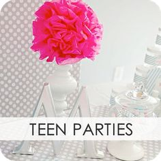 Party Idea Search Directory   http://www.karaspartyideas.com/party-ideas-categories#