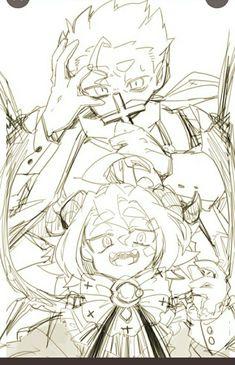 Beyblade Characters, Beyblade Burst, Evo, Kawaii Anime, Fictional Characters, Fantasy Characters