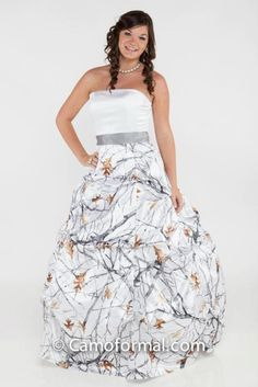I want this dress!! For my special day of course