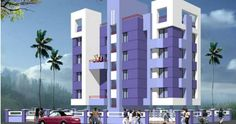 Investing In New Residential Projects In Pune - Properties At Pune