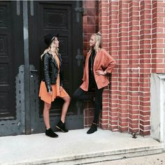 Lena and lisa Musically, twins, fashion, deutschland
