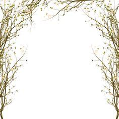 цветочные феи (166).png