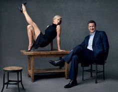 What could Mika have been thinking? #morningjoe