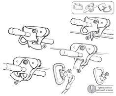 Installation - Backyard Zip Lines | Zip Line Kits and Accessories