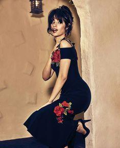 Camila ❤