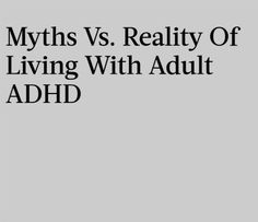 Women's Mental Health, Developmental Delays, Adult Adhd, Practical Life, Self Control, Anxiety Disorder, Parenting Teens, Young Adults, Life Skills