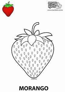 Smart Kids Frutas Resultados Yahoo Search Da Busca De Imagens