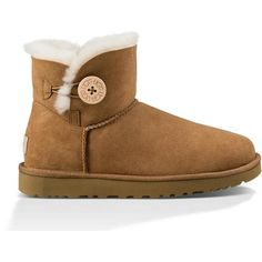 37 Best Ugg Women's shoes and boots images Uggs, støvler  Uggs, Boots