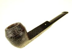 Dunhill Shell Briar 0324 1977 SOLD!