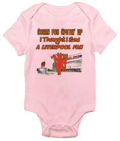 97c3a45dd 7 Best Manchester United Baby   Toddler images