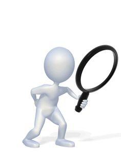#search internet