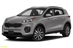 Unique 2018 Kia Sportage- Welcome for you to the blog, in this particular period I will show you concerning 2018 Kia Sportage. And from now on, this is the primary picture: Kia Sportage EX 4dr All wheel Drive Specs and Prices from 2018 Kia Sportage, source:autoblog.com Kia Sportage New Kia Dealer from 2018 Kia Sportage,