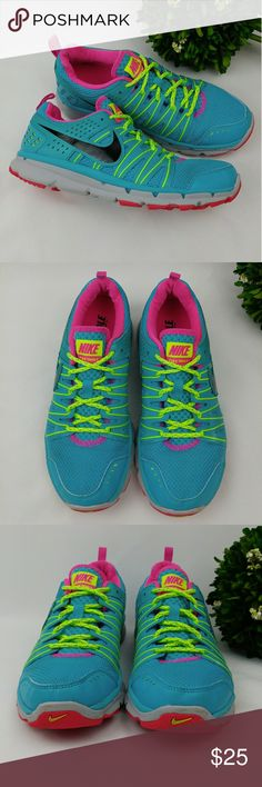 Spotted while shopping on Poshmark: Nike Flex Trail 2 athletic shoes womens! #poshmark #fashion #shopping #style #Shoes