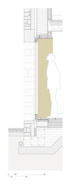 terrassen Überdachung aus aluminium – eigenschaften & vorteile, Hause deko