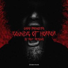 Sounds of Horror WAV P2P | Oct 27 2016 | 136 MB Dub music producer, film composer and sound designer has produced hundreds of albums since the late 80's