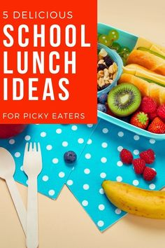Easy school lunches your picky eaters will love! School lunch ideas for kids! Kids lunch Ideas for school & home! What to make for lunch for kids! Kid friendly recipes. Fun lunch recipes. School lunch ideas easy for picky eaters. Fun lunch ideas for kids. Picky eaters kids recipes. Healthy school lunch ideas. Healthy school lunches. Parenting tips. Parenting hacks. Mom hacks. Easy Meals For Kids, Kids Meals, Drinks Alcohol Recipes, Drink Recipes, Fun Activities For Toddlers, Healthy School Lunches, Barbecue Recipes, Mom Hacks, Easy Weeknight Meals
