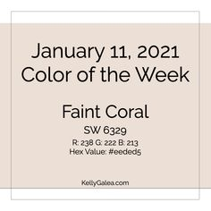 Your Color of the Week and energy reading for the week of January 11, 2021. Open to exploring, receiving and enjoying wisdom and solutions. This energy is in play in a big way!