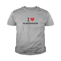 I Love PLAGIOGRAPH #gift #ideas #Popular #Everything #Videos #Shop #Animals #pets #Architecture #Art #Cars #motorcycles #Celebrities #DIY #crafts #Design #Education #Entertainment #Food #drink #Gardening #Geek #Hair #beauty #Health #fitness #History #Holidays #events #Home decor #Humor #Illustrations #posters #Kids #parenting #Men #Outdoors #Photography #Products #Quotes #Science #nature #Sports #Tattoos #Technology #Travel #Weddings #Women