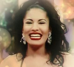 Selena Quintanilla Perez, Life, Fashion, Moda, Fashion Styles, Fashion Illustrations