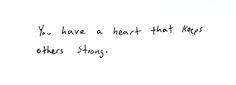Simple Writings : Photo