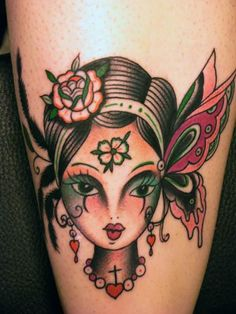 I love tattoos for Prezzi tatuaggi amanda toy