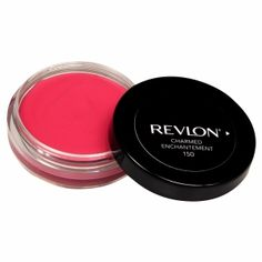 Buy Revlon Cream Blush, Charmed Enchantment with free shipping on orders over $35, low prices & product reviews | drugstore.com