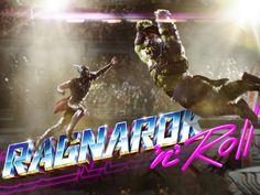 #ThorRagnarok #HollywoodMovies Thor And Hulk Fight In Thor Rangnarok 2017 Bollywood Wallpaper NEW YEAR CARDS PHOTO GALLERY    LH3.GGPHT.COM  #EDUCRATSWEB 2020-05-13 lh3.ggpht.com https://lh3.ggpht.com/__IZmjWa9BR0/TN9K1Kfv44I/AAAAAAAAA14/ipdVvTXK3lY/s800/5577044_uevEL.png