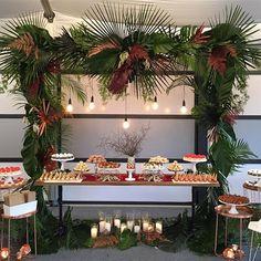 • L U S H • C O P P E R •  magic for the @mqscholarsconnect event , always a pleasure to be back here for the lovely @macquarieuni team!  S T Y L I N G + F L O R A L s @jimketevents  Cake pops @ianessascreations  Cup cakes @cakeaddictssydney  Melting moments @phbakes  #jimket #eventstylist #styling #mqsc #events #copper #lush #love #weddingstylist #weddedwonderland #oipfeature #catchmyparty #bespoke  @weddedwonderland @ohitsperfect @catchmyparty @bridesjournal