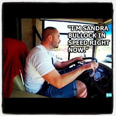 Greg, driving in the California episode of RHONJ. I miss him! Real Housewives Quotes, Housewife Quotes, Epic One Liners, Favorite Tv Shows, Favorite Things, Love Of My Life, My Love, I'm Awesome, Housewives Of New York