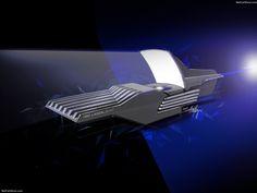 Audi R8 V10 laser Custom Headlights, Car Headlights, Car Design Sketch, Car Sketch, Lamp Design, Lighting Design, Future Car, Car Lights, Car Detailing