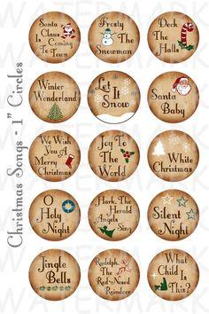 Christmas World, Christmas Art, Christmas Decorations, Christmas Ornaments, Christmas Topper, Cabin Christmas, Xmas, Christmas Clipart, White Christmas