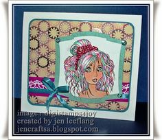 ABC - ART, BELLYDANCING & CRAFTING My Drawings, Crafting, Amp, Create, Projects, Image, Blue Prints, Craft