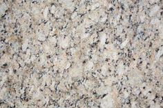 How to Paint Formica Countertops to Look Like Granite