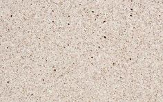 Original name: 9255 Sierra | Material: Quartz | Pattern: Speckles | Colors: Brown, Gold, Gray | Application: Kitchen, Bathroom, Fireplace, Floor, Outdoor