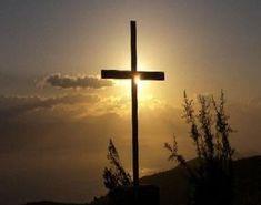 Wind Turbine, Greek, Inspiration, Amen, Easter, Fortaleza, Lights, Dios, Biblical Inspiration