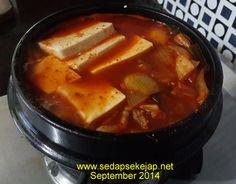 kimchi jjigae 5
