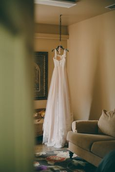 Real Wedding Series | Addie and Kerry | A Rainy Day Wedding | Becky's Brides | J.Woodbery Photography | Hothouse Design Studio | Douglas Manor