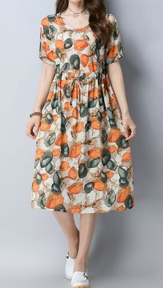 Women S Fashion Discount Codes Stylish Dresses For Girls, Frocks For Girls, Dresses Kids Girl, Simple Dresses, Cute Dresses, Vintage Dresses, Casual Dresses, Frock Fashion, Modest Fashion