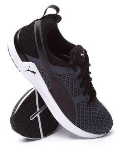 Find Pulse XT Geo Wns Sneakers Women's Footwear from Puma & more at DrJays. on Drjays.com