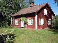 Torp att hyra i Köping Västmanland. Torp från 1800-talet