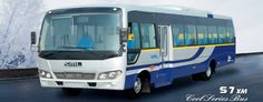 bus the bus with accepted arai bus codes in india Busse, General Motors, Transportation, Tokyo, Automobile, India, Vehicles, Blog, Diesel Engine