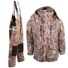 b35b95baf538e Wetlands Bundle in Field Shadow Hunting Supplies, Camo Patterns, Camo  Outfits, Hand Warmers