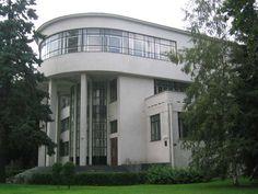 former lenin library minsk