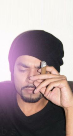 bohemia ♛ Bohemia Singer, Bohemia Rapper, Bohemia The Punjabi Rapper, Bohemia Wallpaper, Bohemia Photos, Taylors Gang, New Rap, Trippy Wallpaper, Tiger