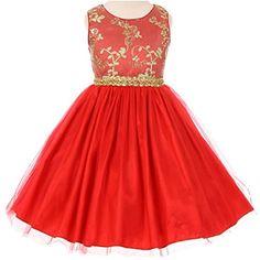 185a68547 7 Best Pageant dresses images