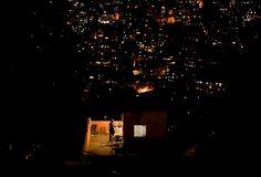 Série Rocinha - Rio, mamãe e pensamentos  Guta Galli