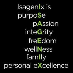 challenge yourself isagenix quotes - Google Search