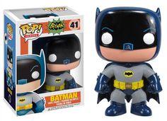 Funko Pop! Batman '66