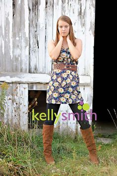 KellySmith Photography