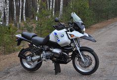 Honda Motorcycles, Cars And Motorcycles, Bmw Boxer, Bmw Cafe Racer, Bike Ideas, Bike Design, Custom Bikes, Biker, Wheels